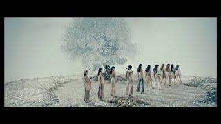 E-girls / 別世界 Music Video