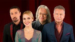 Голос 6 сезон Как изменилась жизнь победителей шоу 29.12.17 29 декабря 2017