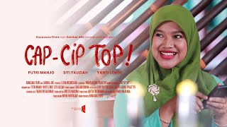 Download lagu Film Pendek - CAPCIPTOP! (2020)