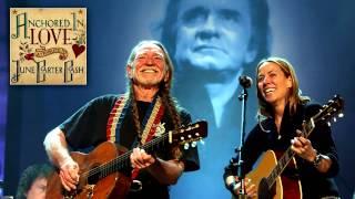 �������� ���� Willie Nelson & Sheryl Crow -