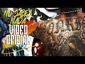 No Sabes Nada Video Oficial Fois Of The Street FT Mr.Vico Fenix Familia Rekords MDK C A E  2014