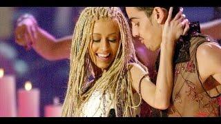 Baixar Christina Aguilera: Dance compilation!