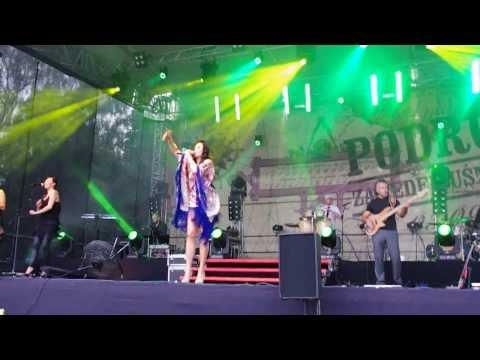 Kayah - Na językach (live)