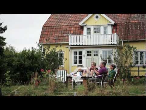 IRONMAN TV Show - Episode 9, IRONMAN Sweden/Kalmar
