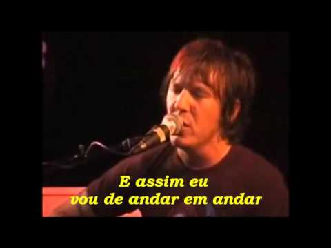 Elliott Smith - Stupidity Tries (Legendado)