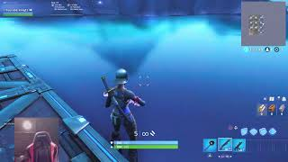FORTNITE PS4 PRO GETTING DUBS FUN TO WATCH-! Rules, ! Epic,! Donate,! Sponsor