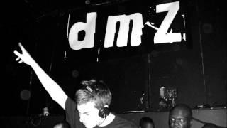 Skream - Rinse FM 14th March 2006 (Skream