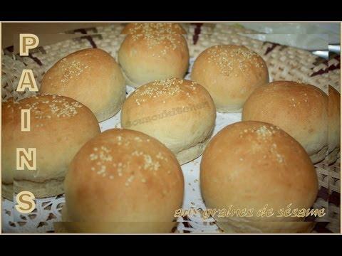 pains-sandwichs-maison/sandwich-bread--sousoukitchen