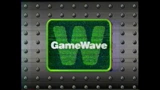 GameWave (ゲームウェーブ) 1999年02月10日