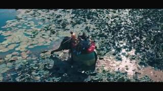 DAWID KWIATKOWSKI - LET IT BREATHE feat. FATHERDUDE  (prod. Konrad OldMoney)