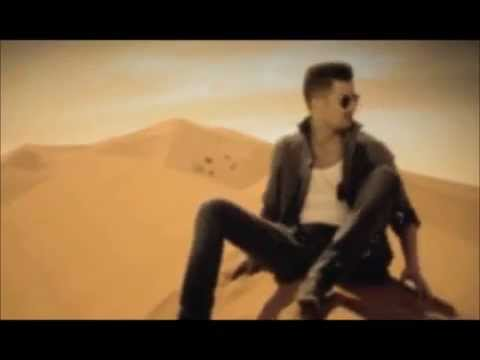 Akcent how deep is your love 2013   YouTube