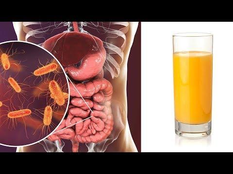 dieses-einfache-getränk-hat-erstaunlich-viele-vorteile-für-die-gesundheit