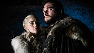 Game Of Thrones: What 'A Knight Of Seven Kingdoms' REALLY Means