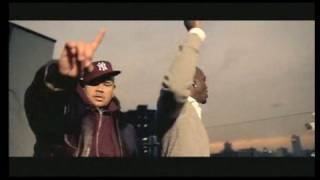 Fat Joe (Feat. Akon) - One