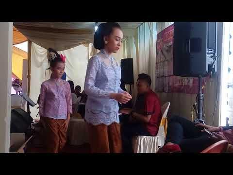 IMMORTAL LOVE SONG (MAHADEWA) Cover - Wahyu And Friend's