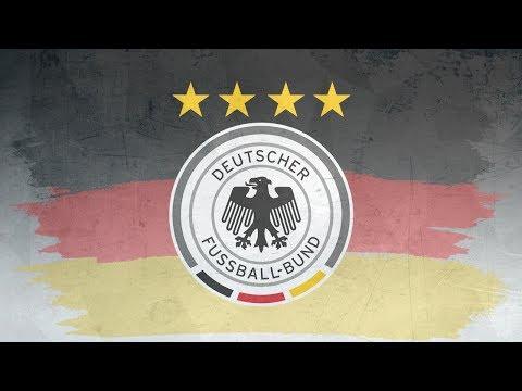 Zašto Nijemci uvijek pobjeđuju?