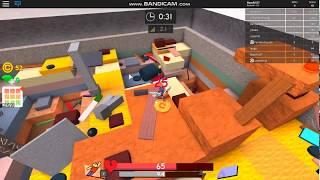 ROBLOX | Super Bomb Survival!! Yuk Ikutan Seru Loh