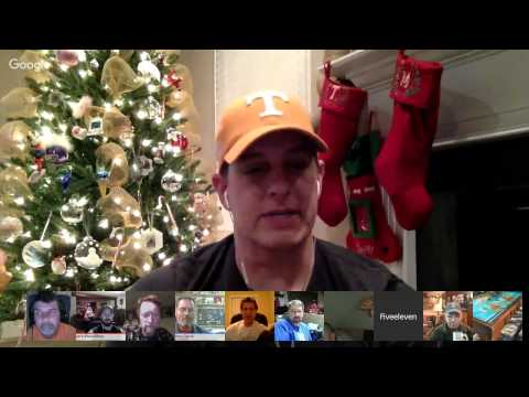 The Maritime Woodworkers Show  Se02 - Ep 44 With Spotlight Phil Pinsky