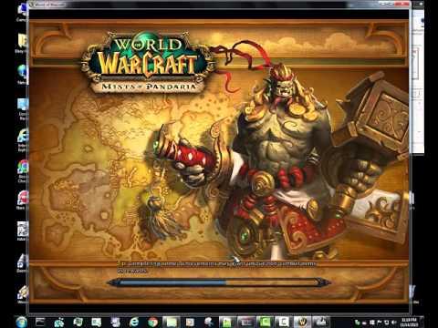 "WoW 5.4.8 Wpe Pro Hacks ""Part 1"" ( No Global Cooldown ) November 2015"