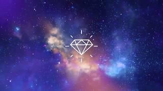 vuclip GOSPEL INTERNACIONAL 2018 - GOSPEL MUSIC 2018