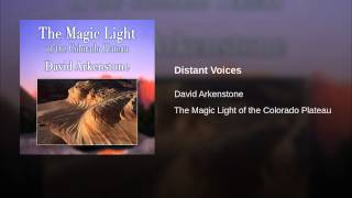 Video Distant Voices download MP3, 3GP, MP4, WEBM, AVI, FLV September 2017