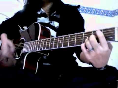 Ezra Band Walang Iba Guitar Cover Intro Tab Chords Youtube