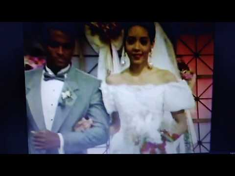 joan-rivers-show-bridal-fashion-show
