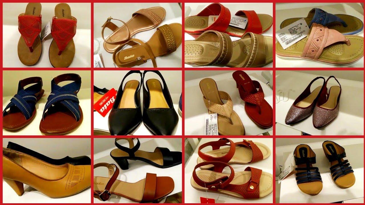 Bata Chappal, Sandals, Flats, Shoes