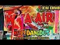 Gambar cover KOPI DANGDUT-Dewi Icikiwir  MATA AIR LIVE   dangdut Orgen Tunggal terbaru  Ika Valent channel