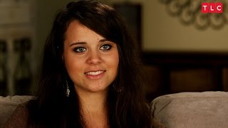 Seewalds, Dillards and Duggars Reflect on Jinger and Jeremy's Relationship