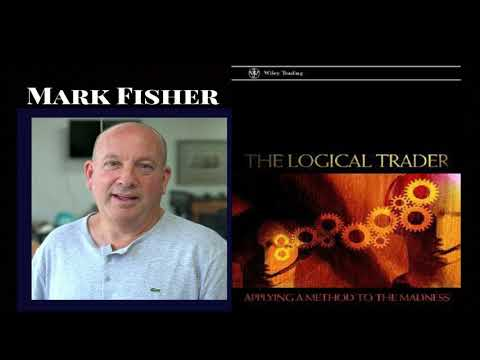 Mark Fisher Discusses The Markets 8/6/2018