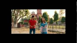 Yun Hi *Song Promo* | Tanu Weds Manu | Mohit Chauhan|