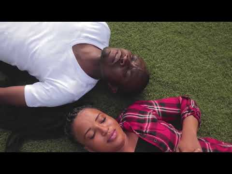 Ambee - My love (Official video)