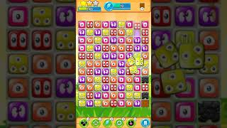 Blob Party - Level 565
