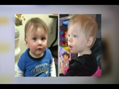 WPTZ DCF:Agency in crisis Continuing coverage
