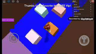 Roblox escaping the evil hopital!!! Part 2. Misstion not complete