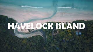 ELEPHANT & KALA PATHAR Beach   Havelock Island   Andamans   Part 4   Ankit Bhatia