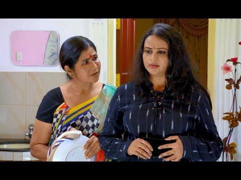 Mazhavil Manorama Bhramanam Episode 71