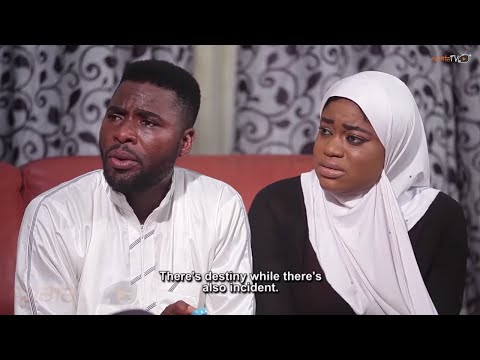 Download Celina Latest Yoruba Movie