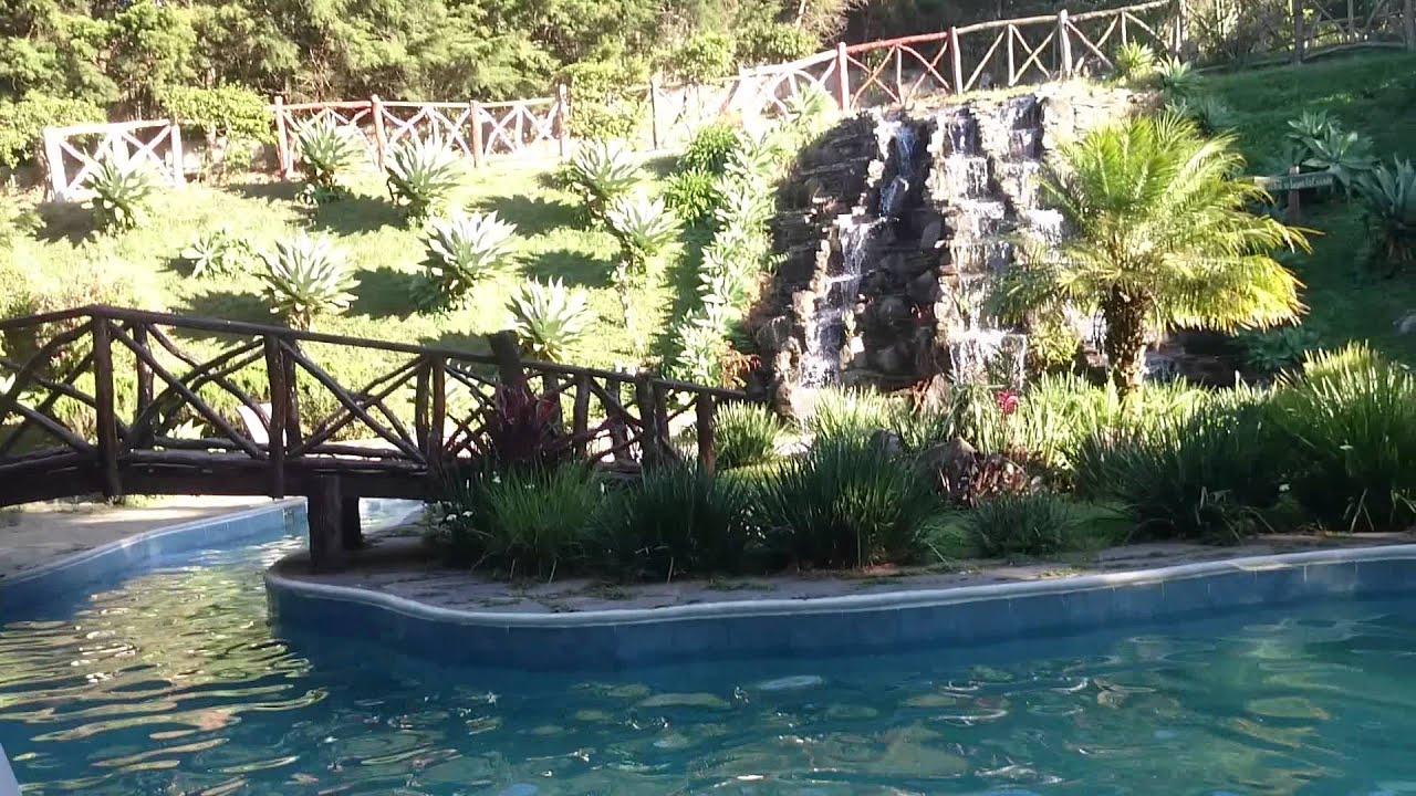 Hotel y restaurante alicante en apaneca ahuachapan youtube - Restaurante el cielo alicante ...