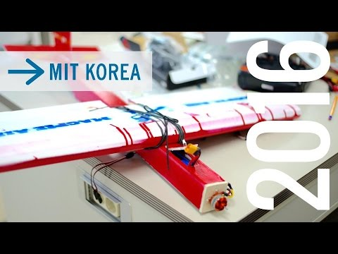 Mechanical Engineering with MIT Students