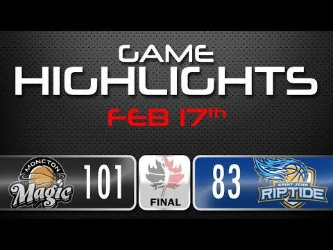 Magic Replays Feb17 Riptide