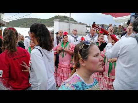 Alcoutim festival do contrabando...2019