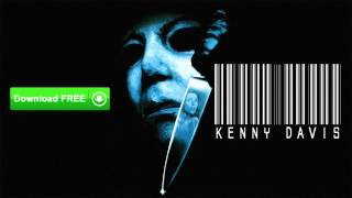 Michael Myers (Halloween Theme) Hard Trap Beat [FREE DOWNLOAD]