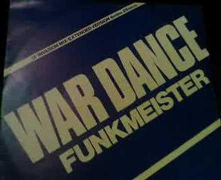 FunkmeisterWardance 1984