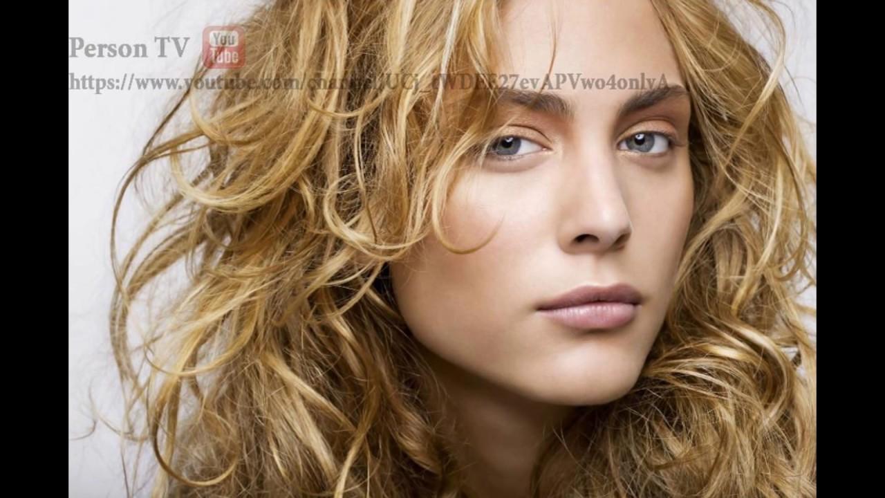 Nora Arnezeder Nude Photos 37