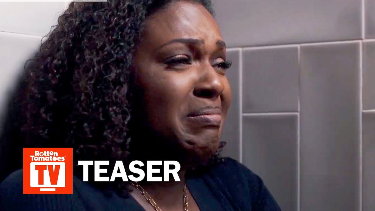 Download Greenleaf Season 5 Teaser | 'The Final Season Returns' | Rotten Tomatoes TV