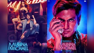Munna Michael Public Review | Tiger Shroff | Nidhhi Agerwal | Nawazuddin Siddiqui | SpotboyE