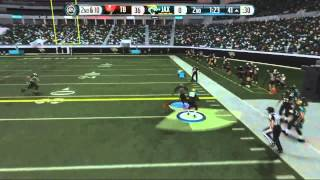football nfl madden 15 tallest wr core in the league ps4 online ccm w tampa bay buccaneers