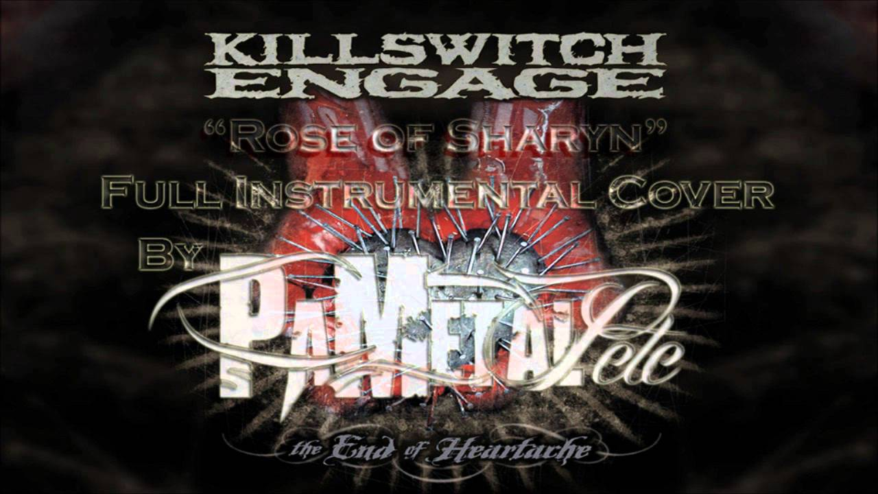 killswitch engage full album free download